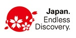 Japan, Endless Discovery<br />